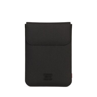 HERSCHEL SPOKANE IPAD MINI SLEEVE BLACK