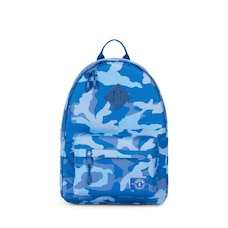 Kids Backpacks Kids Toys 222 Products Available Chapters