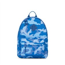 Kids  Backpacks - Kids    Toys  218 products available   chapters ... ddb5a49979