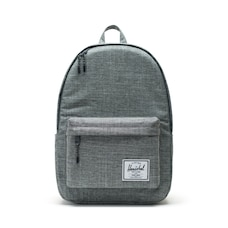 CLASSIC XL BACKPACK POLY RAVEN X