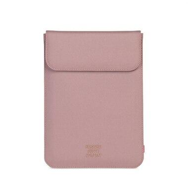 Herschel Spokane Macbook Air Sleeve Ash Rose