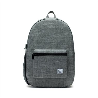 Herschel Settlement Sprout Backpack Raven Crosshatch