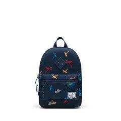 Herschel Heritage Backpack Kids Sky Cap