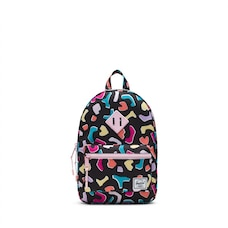 Herschel Heritage Kids Backpack Fiesta