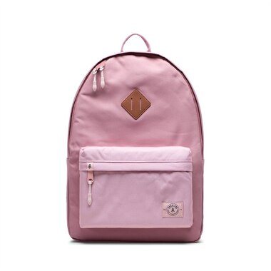 PARKLAND Kingston Backpack Skylar