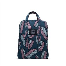 PARKLAND Remy Backpack Paradise
