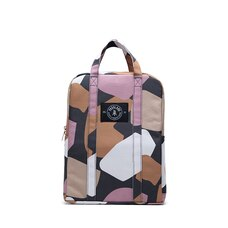 PARKLAND Remy Backpack Terra