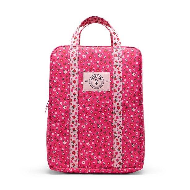 Parkland Remy Kids Backpack Forget Me Not