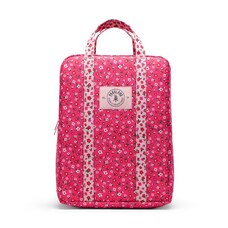 Parkland Remy Backpack Forget Me Not