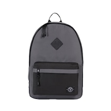 PARKLAND KINGSTON BACKPACK - SKYLINE