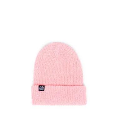 Herschel Quartz Youth Hat Flamingo Pink