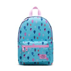 Parkland Edison Backpack Puddles
