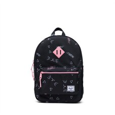 Herschel Supply Co. Youth Backpack Meow