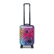 Herschel Supply Co. Trade Luggage - Gradient Leopard
