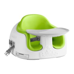 Bumbo Multi Seat Lime / Top 20 Baby Gifts In Singapore