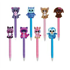 TY Beanie Boo Pen (Assorted Styles)