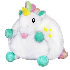 Stortz Toys™ Squishable® Mini Plush Baby Unicorn