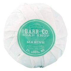 Marine Scent Bath Bomb