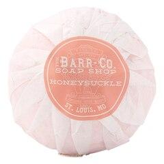 Honeysuckle Scent Bath Bomb
