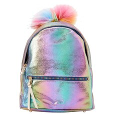 Under One Sky Backpack Rainbow Unicorn