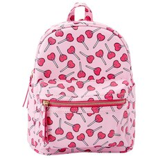65c7c142006c Kids  Backpacks - Kids   Toys  156 products available