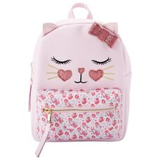 3c641277d4d2 Kids  Backpacks - Kids   Toys  156 products available
