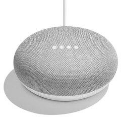 Google Mini Craie