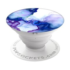 POPSOCKETS REPLICATOR