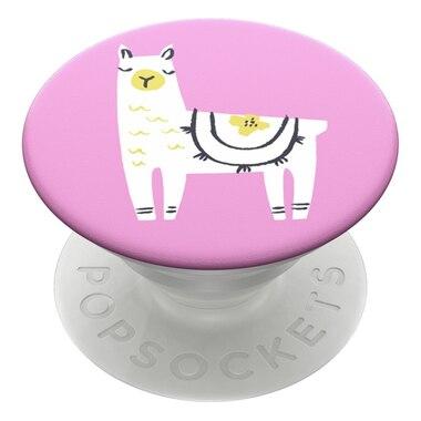 PopSocket Llama Glama