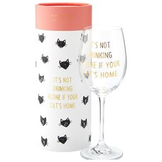 Wine Glasses Home 150 Products Available Chaptersindigoca