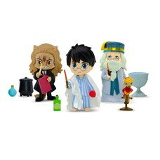 Harry Potter Magical Capsule Series 2