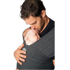 Baby Carriers Wraps Baby 71 Products Available Chapters Indigo Ca