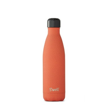 S'WELL SLAM DUNK WATER BOTTLE - 17 OZ