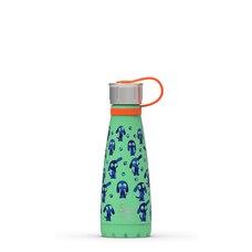 S'IP 10oz Bottle - Lucky Dog
