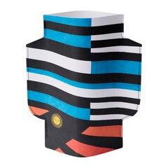 Octaevo Mediterranean Paper Vase - Palma