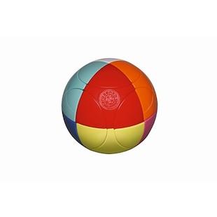 Marusenko Sphere Level 5 - Triangular