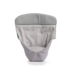 Easy Snug Insert, Cool Air Mesh Gris