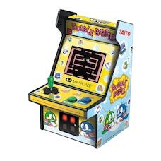 MY ARCADE® MICRO PLAYER™ COLLECTIBLE Bubble Bobble™