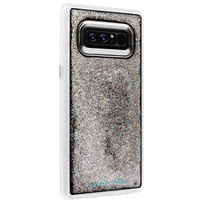 Case-Mate étui Waterfall pour Samsung Galaxy Note 8, iridescent