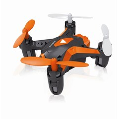 ACME Zoopa Mini Q55 Zepto Quadcopter