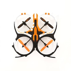 ACME Zoopa Q165 Quadcopter