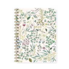 Agendas & Planners - Paper: 452 products available | chapters indigo ca