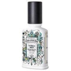 Poo Pourri - Vanilla Mint