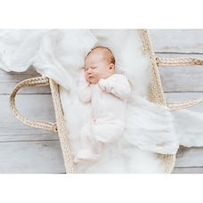 714640412452 Baby Clothes   Sleepwear