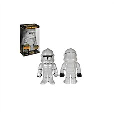 LIMITED EDITION: Funko Hikari Clone Trooper Sofubi