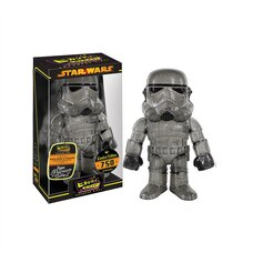 Funko LIMITED EDITION - HIKARI Starfield Stormtrooper
