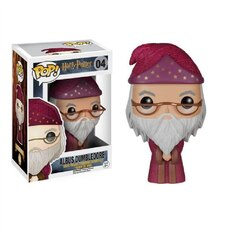 POP Movies: Harry Potter - Albus Dumbledore