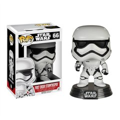 POP Star Wars: Episode VII (7) The Force Awakens - First Order Stormtrooper