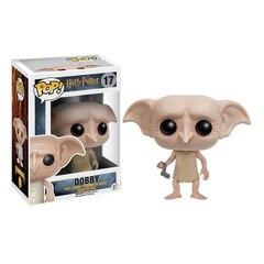 POP Movies: Harry Potter - Dobby