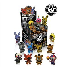 Mystery Mini: Five Nights At Freddy's Series 1